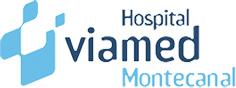 clinica-montecanal-logo