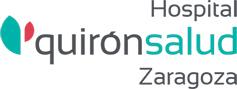 clinica-quiron-zaragoza