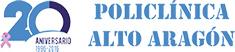 clinica-alto-aragon-logo