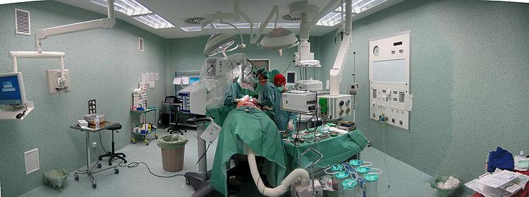 clínica-zaragoza