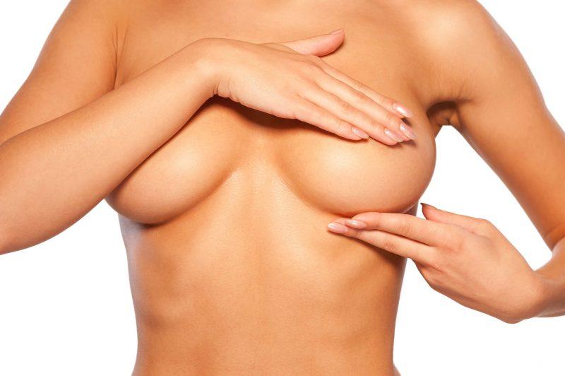 elevacion-mamas-operacion