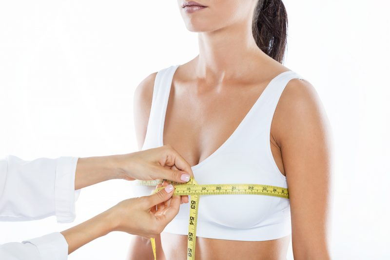 mamoplastia-aumento
