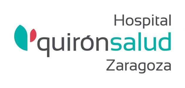 quirón-zaragoza